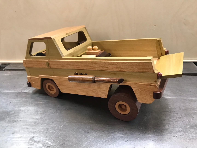 Dodge 16.jpeg