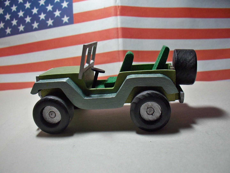 osni jeep (1).jpg