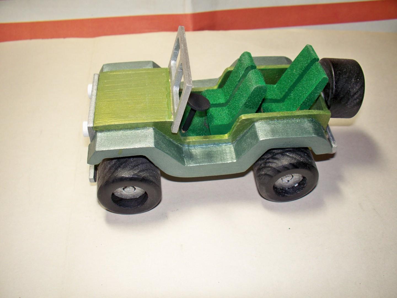 osni jeep (2).jpg