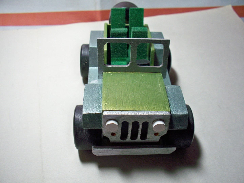 osni jeep (3).jpg