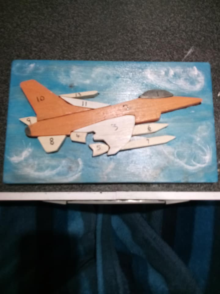 Fighter jet puzzle.jpg