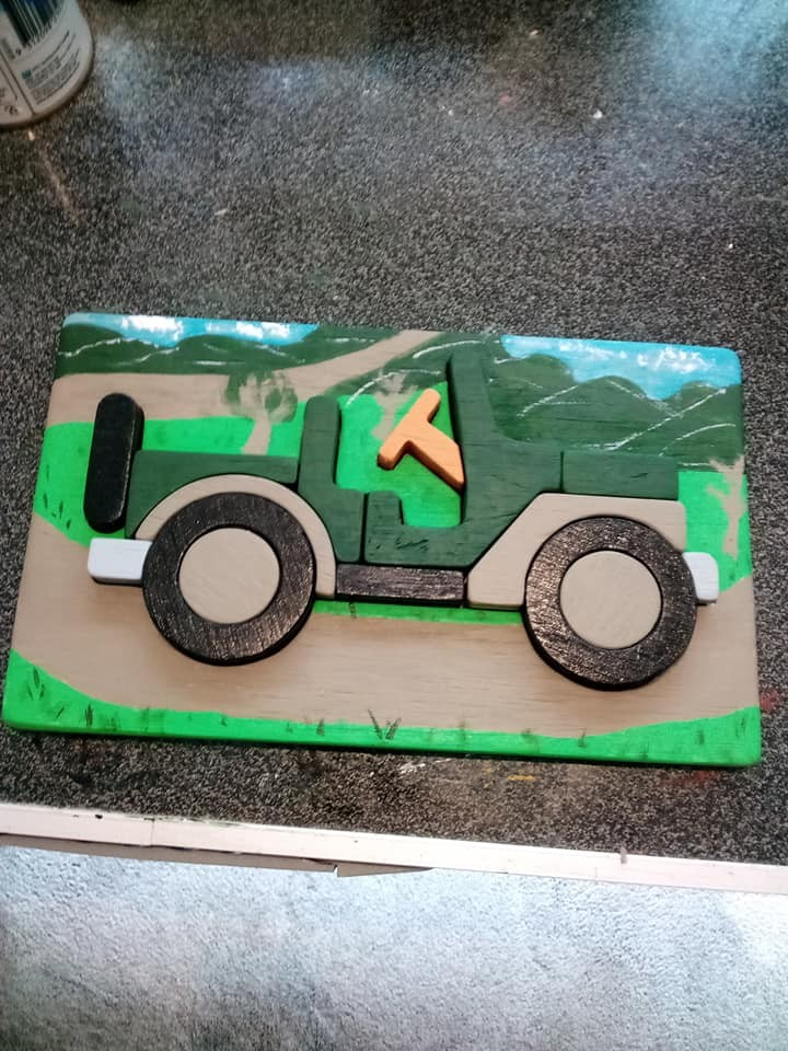 Jeep Puzzle.jpg