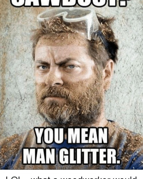 Man Glitter.jpg