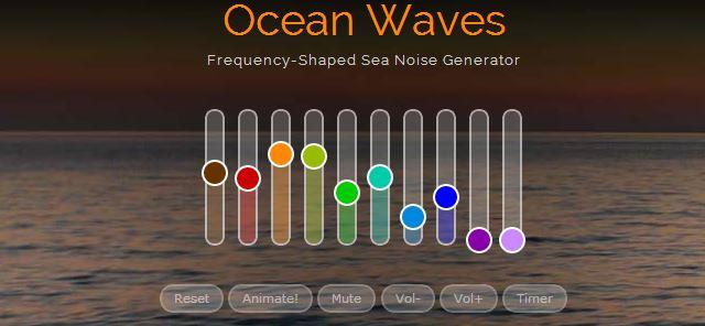 MyNoise-OceanSounds.JPG