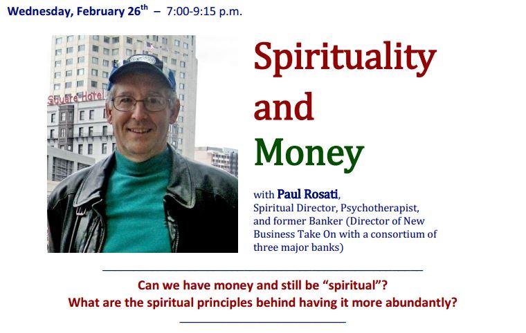 Spirituality & Money-1.JPG