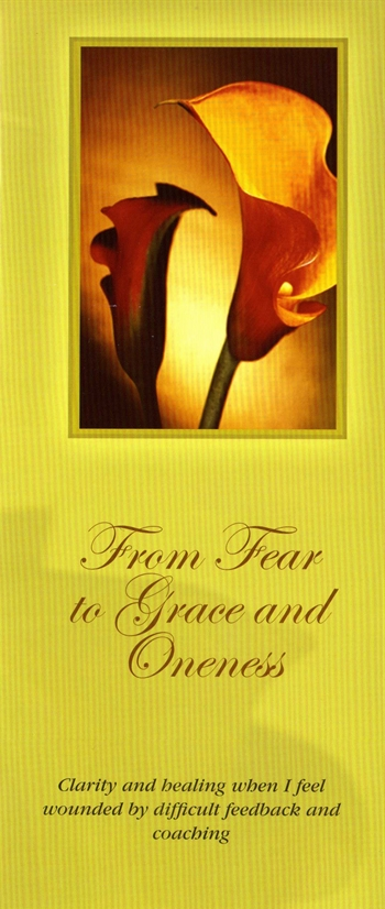 Fear to Grace2-1.jpg