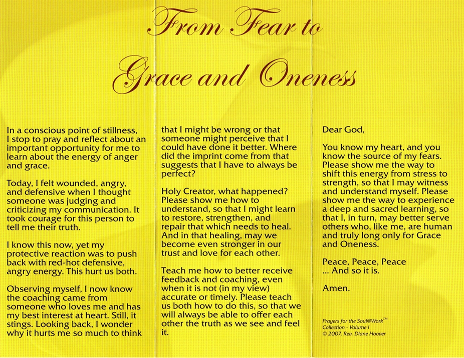 Fear to Grace-2.jpg