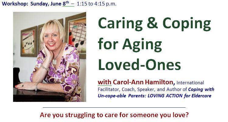 June8-Carol-Ann Hamilton workshop.JPG