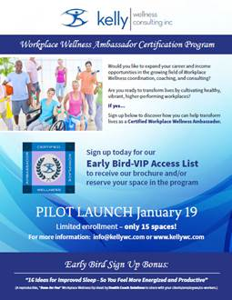 Kelly Workplace Wellness Pilot Prgm.jpg