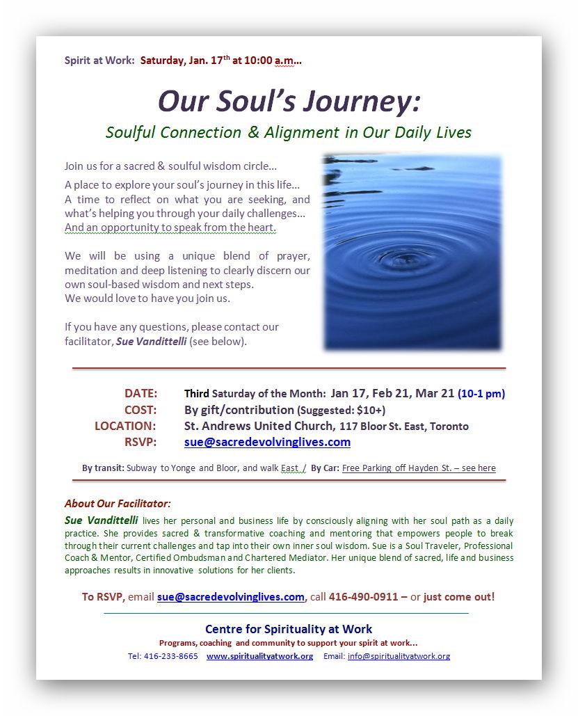 Soul's Journey-2015.jpg