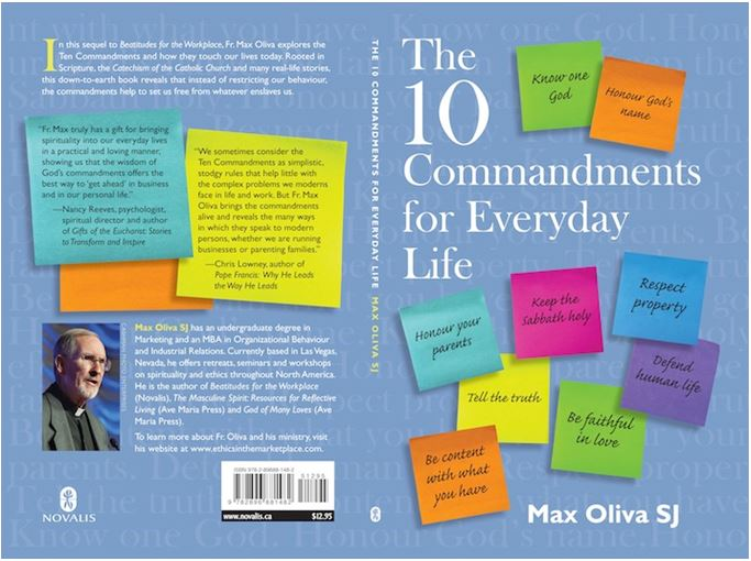 10 Commandments-Max Oliva.JPG