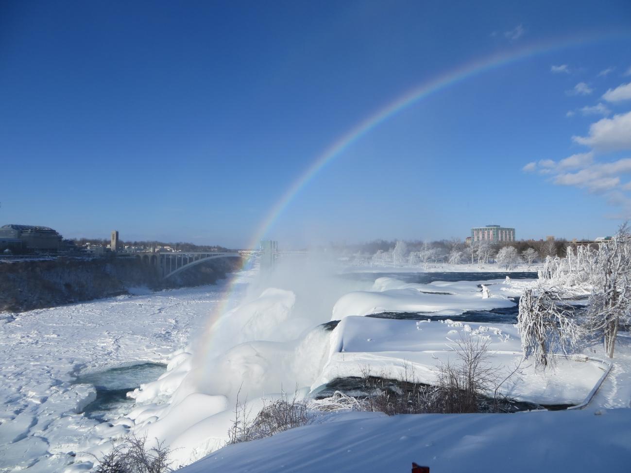 NiagaraFalls-Rainbows-1.JPG