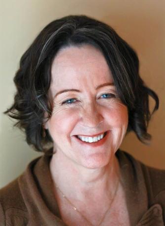 Sue Vandittelli-1.jpg