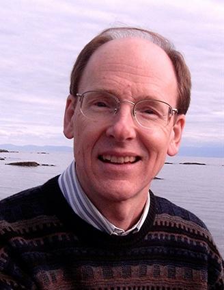 EricHellman1.jpg