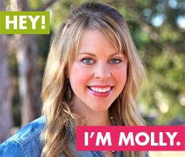 MollyMahar.jpg