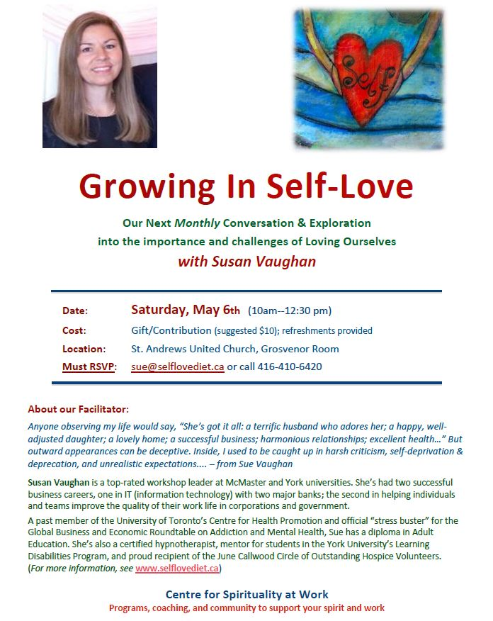 Growing in Self Love- May2017-flyer.jpg