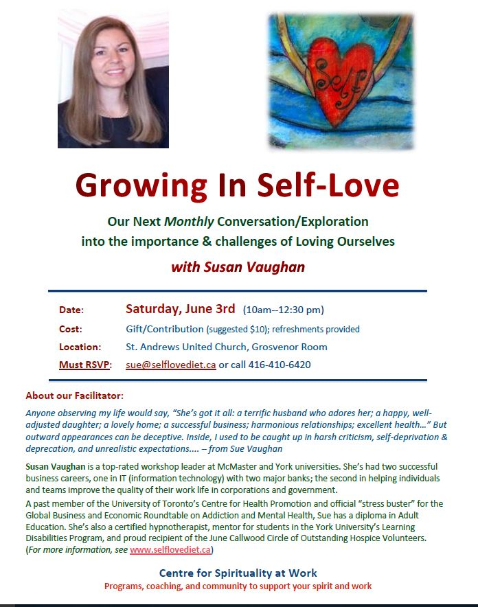Growing in Self Love- June2017-flyer.jpg