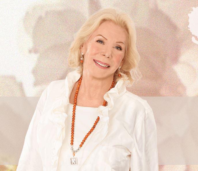 Louise Hay-2.JPG