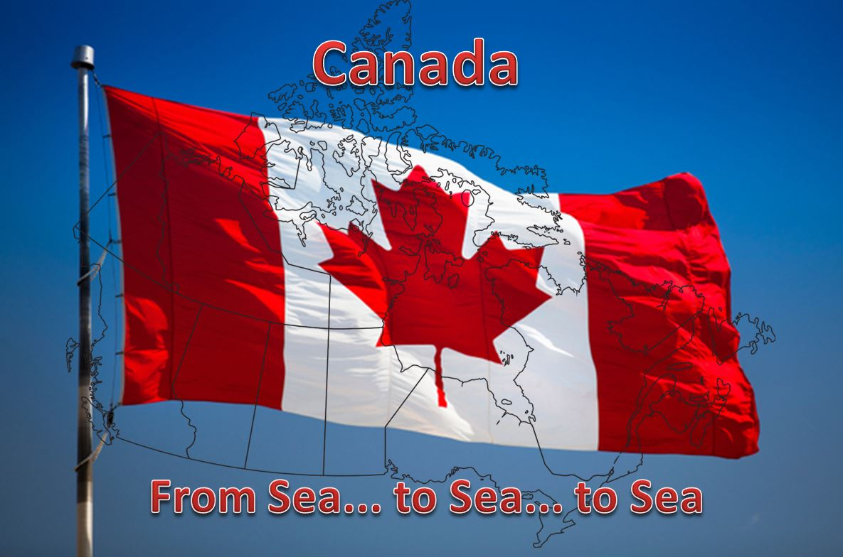 Canada intro slide-full-2.jpg
