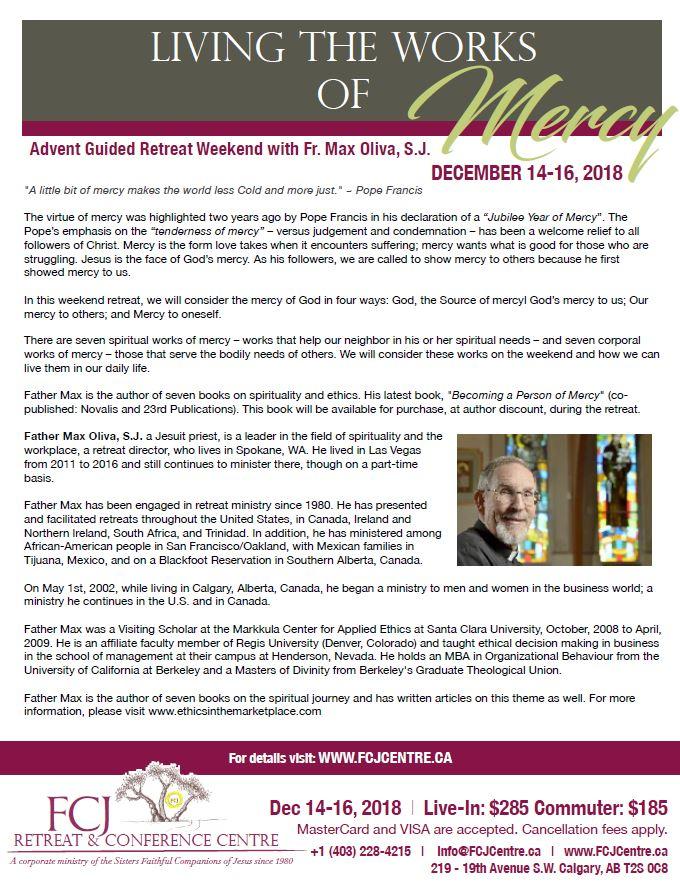 Retreat-Fr. Max Oliva-1.jpg