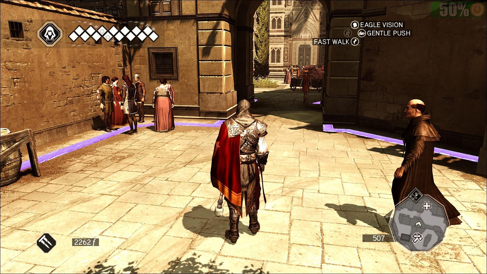 AssassinsCreedIIGame.exe_DX9_20140211_163758.jpg