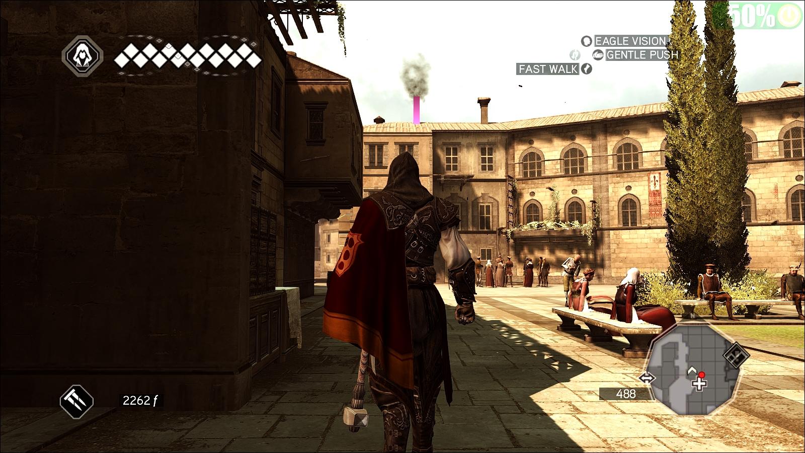 AssassinsCreedIIGame.exe_DX9_20140211_163843.jpg