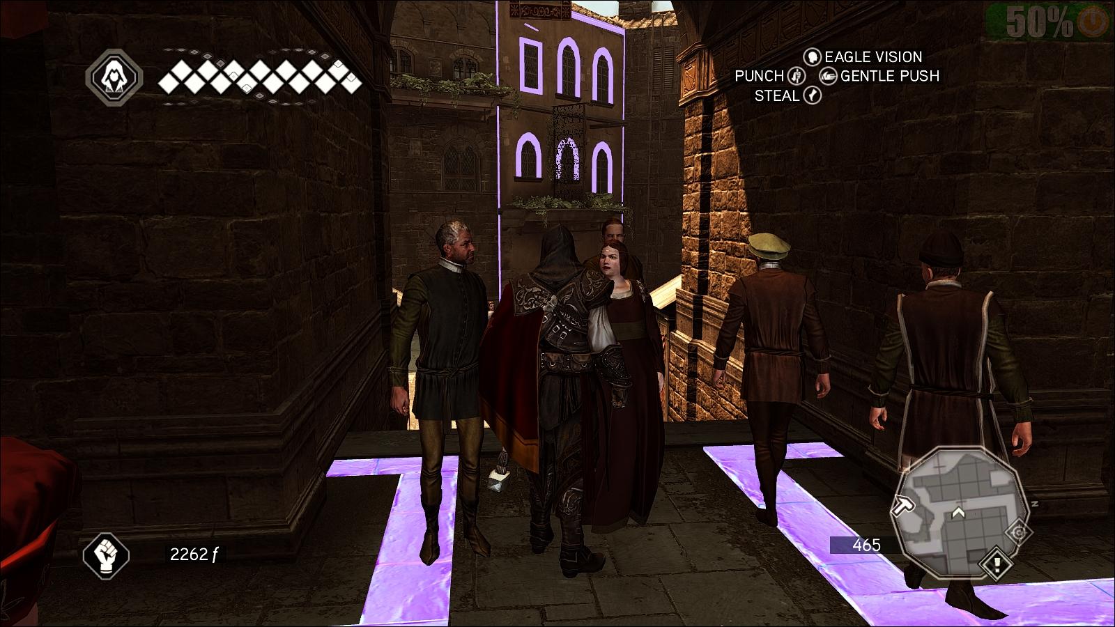 AssassinsCreedIIGame.exe_DX9_20140211_164128.jpg