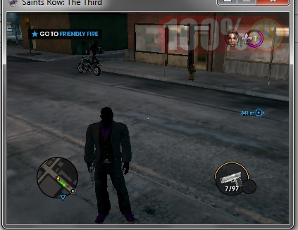 Saints Row Black.jpg