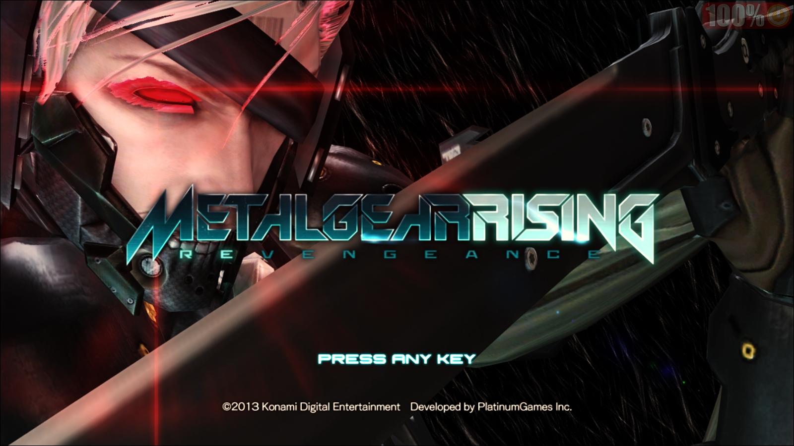 METAL GEAR RISING REVENGEANCE.exe_DX9_20140211_214133.jpg
