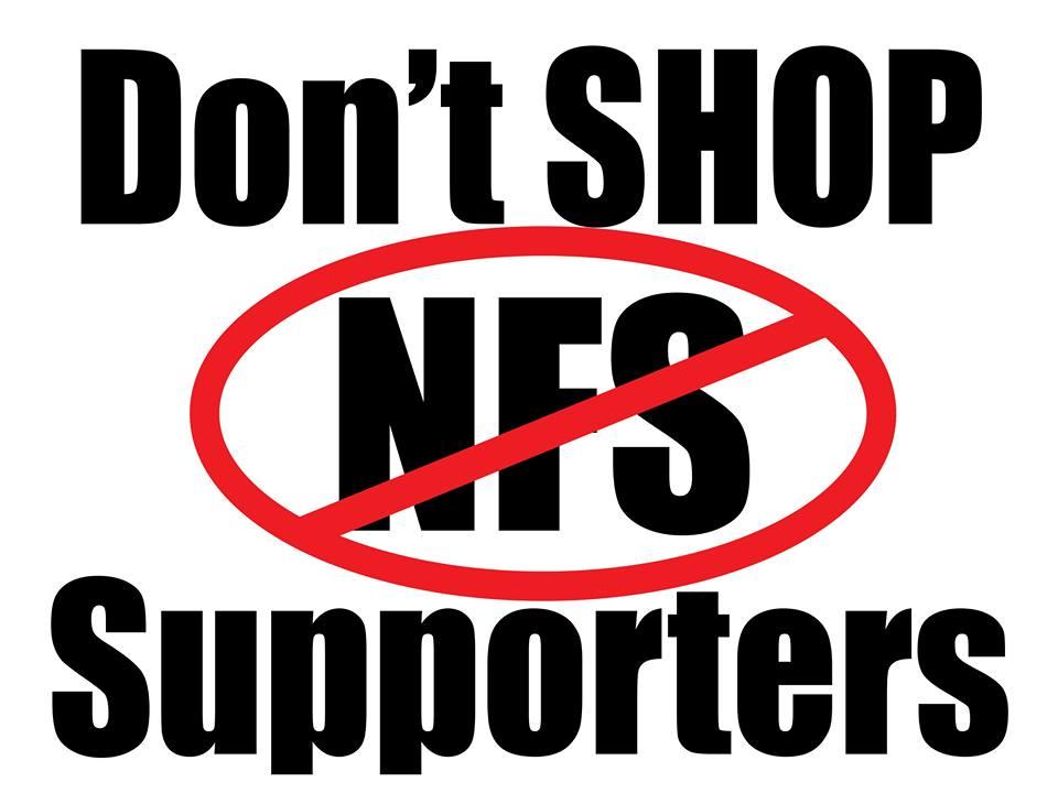 boycottnfsmembers.jpg