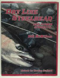 drylinesteelheadbook.jpg