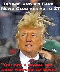 trump-hair1.jpg