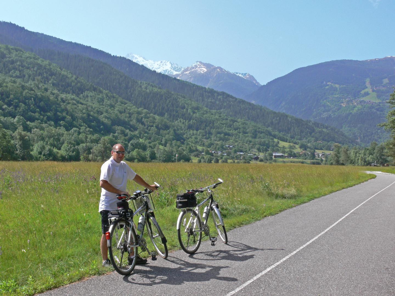 Cycletrack3.jpg