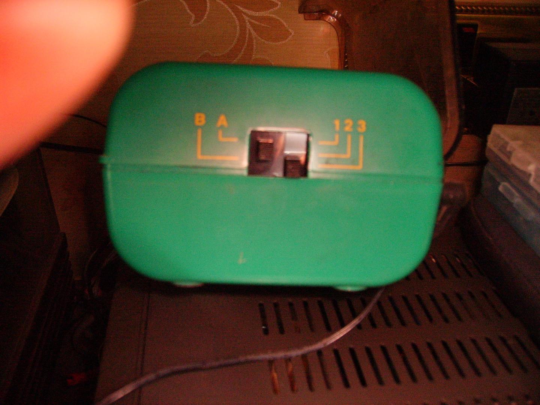 charger b.jpg