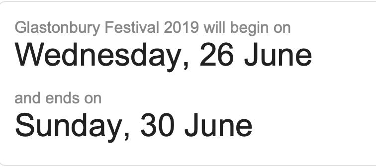 Screenshot 2019-05-24 at 19.10.28.png