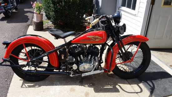 1934-harley-davidson-touring-vld-motorcycles-in-mesa-az.jpg