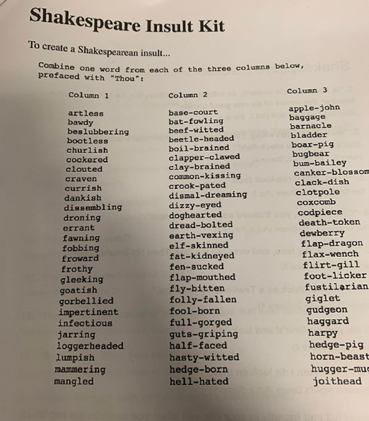Shakespear insults.png