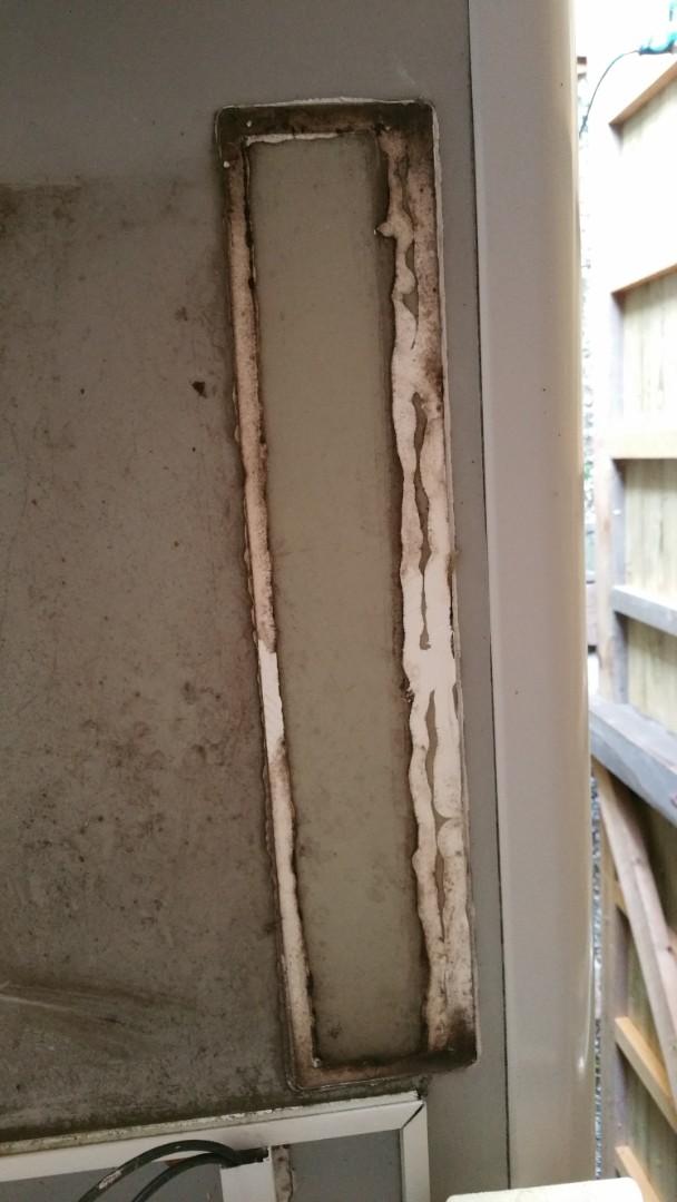 Unstuck panel (3).jpg
