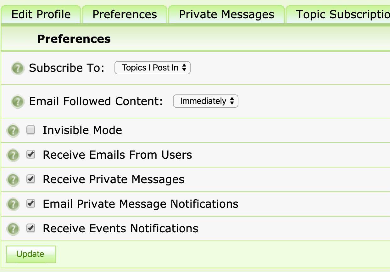 Screenshot 2020-02-12 at 21.40.03.png