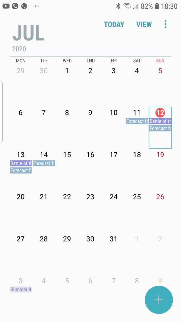 Screenshot_20200712-183014_Calendar.jpg