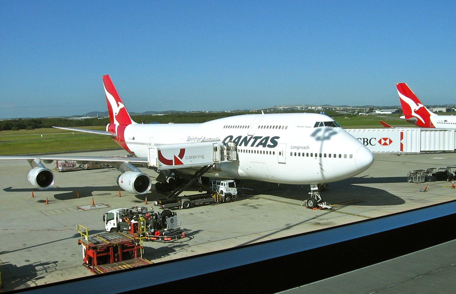 USA-Qantas-13May2014.jpg