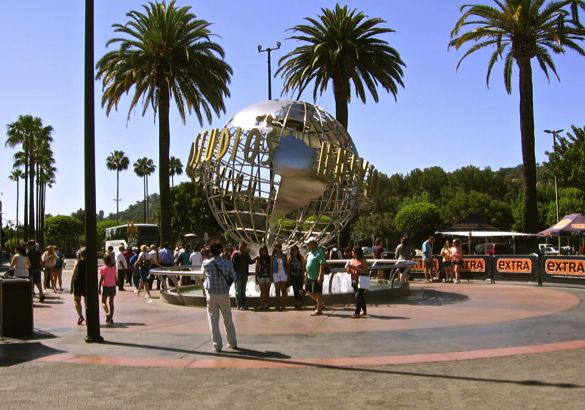 USA-Universal Studios-15May2014.jpg