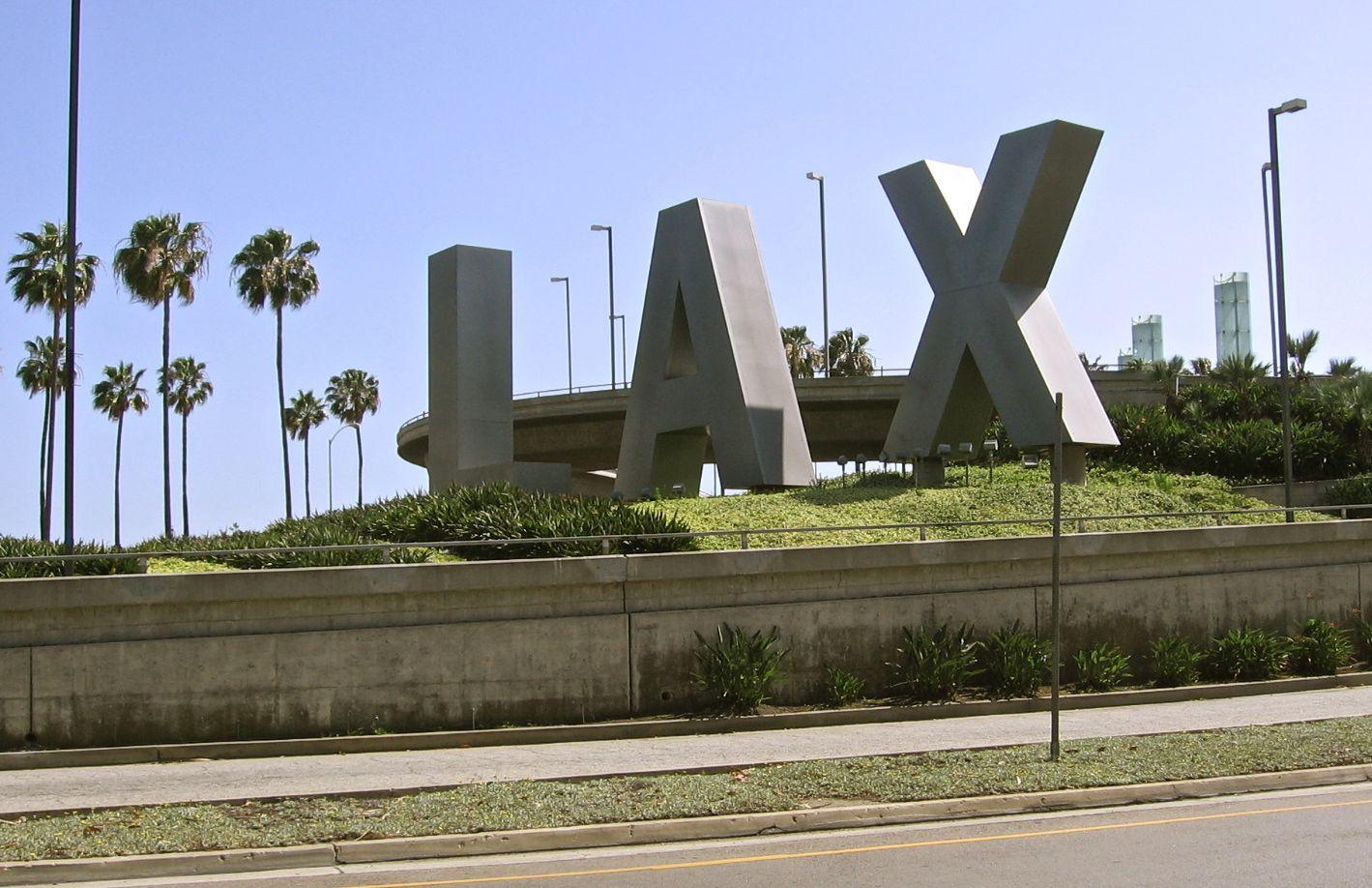 USA-LAX-19May2014.jpg