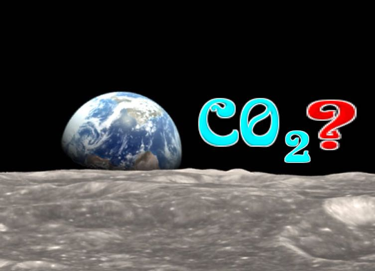 SP-GRAPHIC-CO2-1May2016.jpg