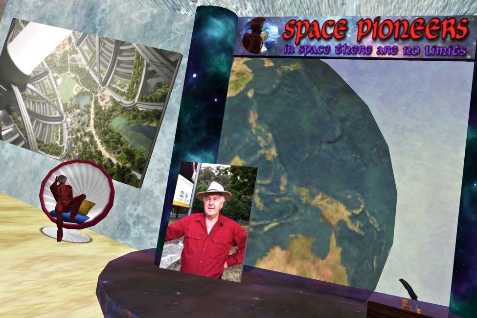 SP-Image-Starfarer&Kim-14May2018.jpg
