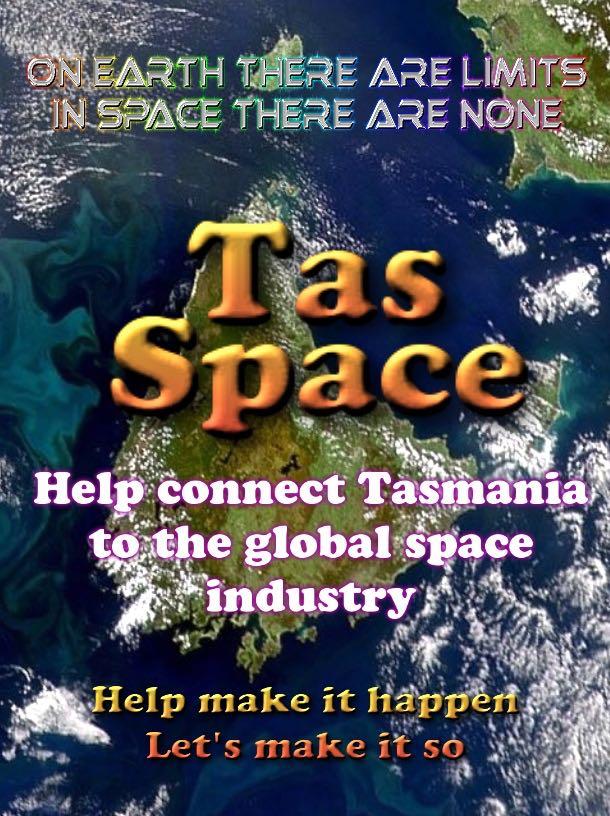 TasSpace-Poster-6Sep2018.jpg