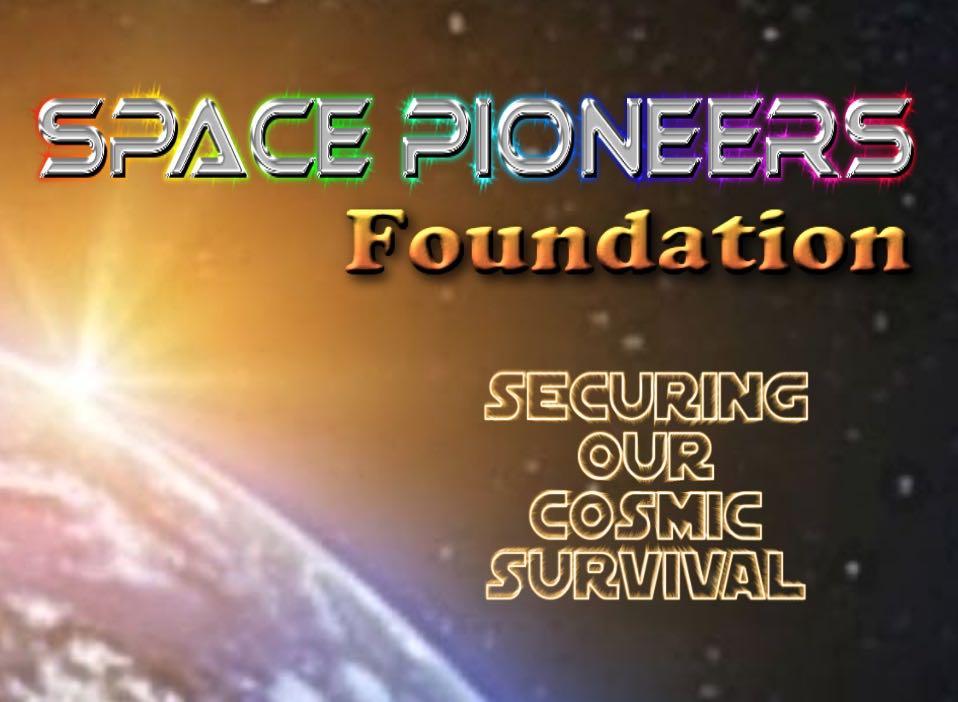 SP-Foundation-Graphic-9Sep2018.jpg