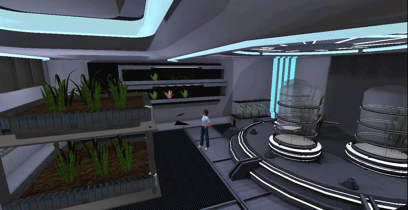 Space Pioneers - Sandpit Star Trek Greenhouse 1_001.jpg