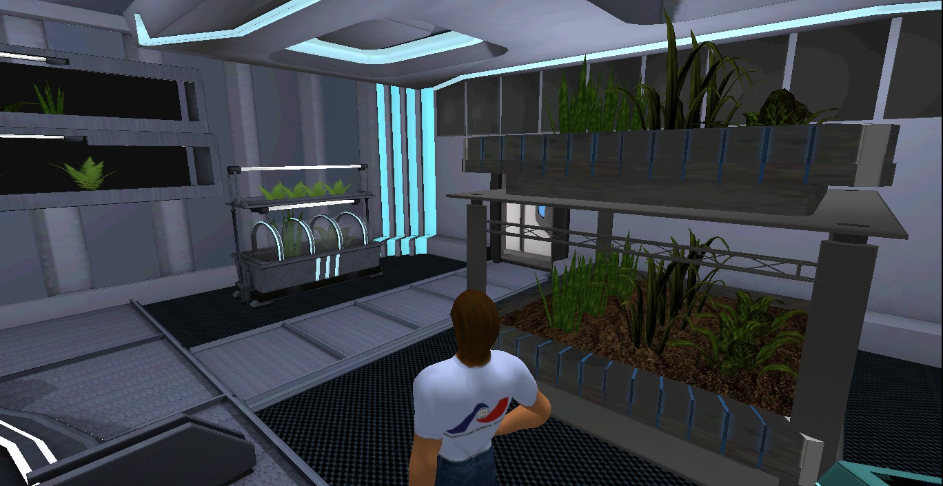 Space Pioneers - Sandpit Star Trek Greenhouse 2_001.jpg