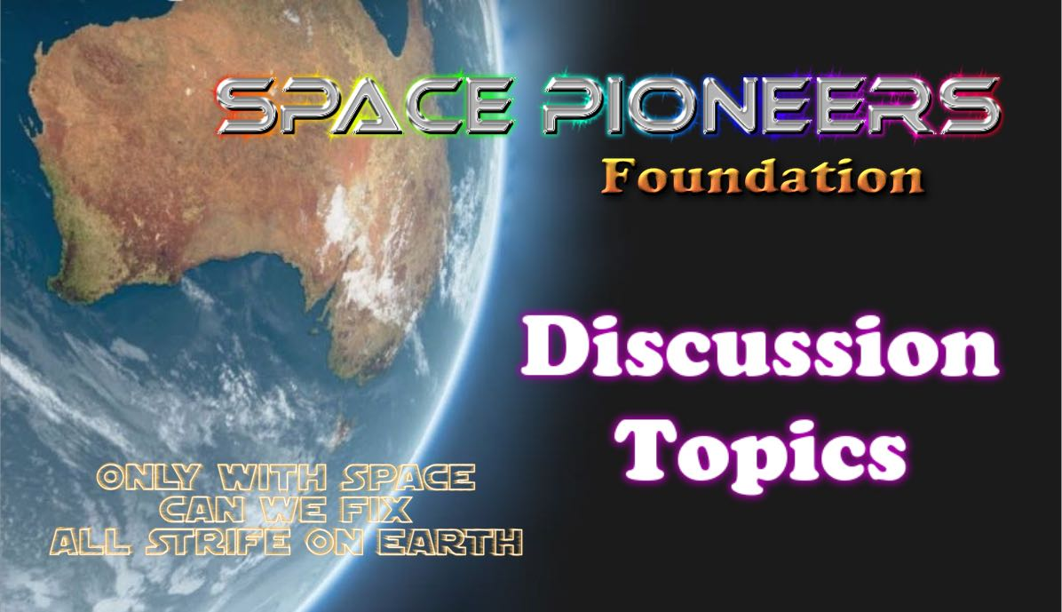 SP-IAC2019-DiscussionTopics-11Sep2019.jpg